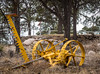 Spokes (SantaFeFCR) Tags: 81 118in2018 durango spokes farmequipment