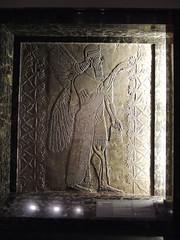 20180324 Kansas City DSCN7168 (Modern Architect) Tags: art nimrod assyrianempire nelson assyrian nelsonatkinsmuseumofart