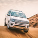 "First-Drive-2018-Ford-Expedition-carbonoctane-1 • <a style=""font-size:0.8em;"" href=""https://www.flickr.com/photos/78941564@N03/41036905042/"" target=""_blank"">View on Flickr</a>"