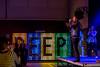 Berea-8475 (Megan Huerta Photography) Tags: colorthenight deepfreeze newhampshire newfoundlake 2018 berea hebron nh winter