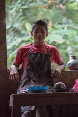 2W0A1256.jpg (Johanna Barton) Tags: sanjuandeoriente nicaragua people departamentodemasaya ni