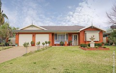 30 Yentoo Drive, Glenfield Park NSW