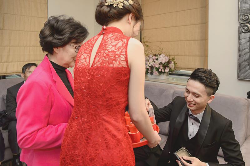 新竹國賓婚宴,新竹國賓婚攝,新竹國賓,婚禮主持小吉,EVEN MORE,婚攝,婚攝推薦,新祕MICO,MSC_0012