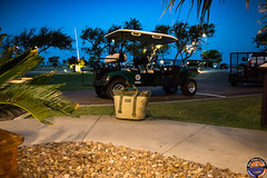 IMG_4310-5 (Bay Flats Lodge Seadrift, Texas) Tags: wade fishing lure artificial adventures coastal wadefishing cedar bayou mesquite bay seadrift seadriftchamberofcommerce portoconnorchamberofcommerce portoconnor portlavaca city ccatexas