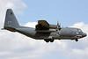 C-130E_63-7814_Moody_1900_070323 (Fax Stefan) (faxstefa) Tags: c130 c130e moody 637814 shark mouth ft military aircraft aviation hercules