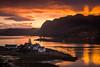 Am Ploc (GenerationX) Tags: airdamhorair amploc ardaneaskan barr canon6d carnabhealaich carnanreidhbhric cnocnadomhail cove craig duncraigcastle duncraigstation eileannangamhainn glaicnacraobhmòr lochcarron lochkishorn lochreraig meallnahàirde neil plockton portmòr rubhamòr scotland scottish sgeirbhuidhe strathellenwood ulluva boats bouys buoys castle clouds dawn gloaming houses island lake landscape loch morning mountains reflections sea sky sunrise trees water unitedkingdom gb