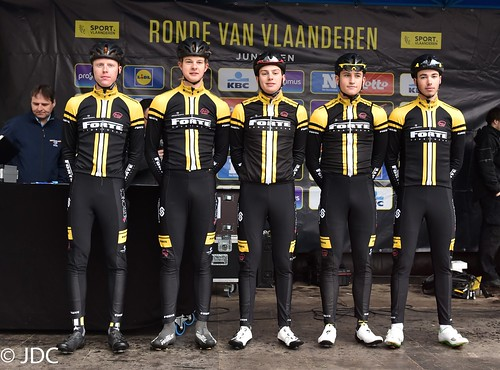 rvv junioren (47)