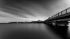 Slow Motion (Normann Photography) Tags: jarlsø jersøy leefilters ndfilter thesuperstopper slowmotion