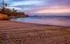 Torrevieja Spain (pablopaganppl) Tags: torrevieja comunidadvalenciana españa es