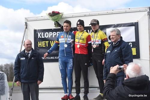 PK TT Antwerpen 2018 (269)