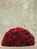 The other side (Shahrazad26) Tags: grandmuséeduparfum paris parijs frankrijk france frankreich rozen roses rood red rot rouge flesjes flacons bouteilles bottles