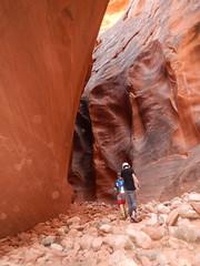hidden-canyon-kayak-lake-powell-page-arizona-southwest-5675