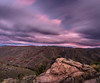 A town called Alex (ajecaldwell11) Tags: alexandra ankh blue caldwell centralotago clouds longexposure mountain newzealand purple rock southisland sunset