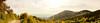 Lust-4-Life lustforlife travel blog reiseblog florenz florence firenze (3) (lustforlifeblog) Tags: lust4life lustforlife florenz firenze florence italia italy italien reiseblog travel blog fiesole sunet