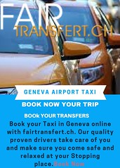 Geneva Airport Transfers | Save your Time and Money –Book Transfer Online‎ (skystance) Tags: booktransfergenevaairport luxuryairporttransfers genevaairporttransfers genevaairport genevaairporttransfer5off genevagrandmassiftransfers airporttransferlausanne taxigeneva taxibookingingeneva taxibookinginlausanne transferfromlausanneairport transfertolausanneairport taxi lausanne transfertgeneva bookonlinegenevataxi fair transfer geneva service from rollemorges rolle morges vevey economic with touran vw vip mercedes vklass