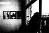 fi_023 (la_imagen) Tags: türkei turkey türkiye turquía istanbul istanbullovers karaköy ortaköy yetimhane fotoistanbul sw bw blackandwhite siyahbeyaz monochrome menschen people insan sergi exhibition ausstellung