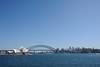 DSC_8299 (Hong Z) Tags: sydney australia travel ocean nikond700 28300mmf3556