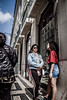 Lisbona 2018 (Fabio Bigozzi) Tags: lisbona lisboa portugal portogallo pentax k100d streetphotography