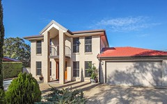 84 Somerset Street, Duffy ACT
