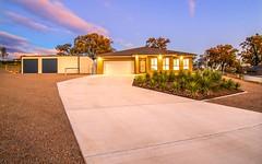 9 Jackaroo Close, Muswellbrook NSW