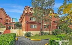 D13/88 Marsden Street, Parramatta NSW