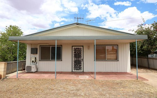 649 Lane La, Broken Hill NSW 2880