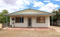 649 Lane Lane, Broken Hill NSW