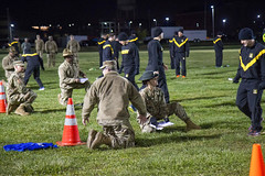 180410-A-VY746-040 (HQ 108th Training Command) Tags: 104thtd 108th 108thtrainingcommand 2xcitizen 63rdreadinessdivision 81streadinessdivision 84thtrainingcommand 88threadinessdivision 95thtd 98thtd arcd armyreserveaviationcommand armywarriortasks armyteam bestwarriorcompetition cbwc18 cbwc2018 combinedbestwarrior dsoy fortknox kentucky landnav landnavigation m4 m9 mirc ncoy orienteering prt soy usarmyreserve usar usarc usarmy usarmysoldier warrior capable combatready lethal physicalfitness reflemarksmanship urbanoperations