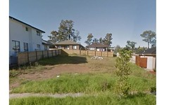 16 BIMBERI AVENUE, Minto NSW