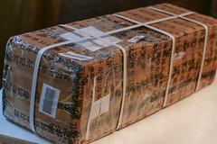 IMG_6385 (Disgarm0nia) Tags: bjd spiritdoll dahlia bjdunboxing