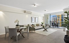 301/25-31 Orara Street, Waitara NSW