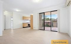 2/2 Catherine St, Rockdale NSW