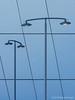 Milano - CityLife Piazza Tre Torri (beppeverge) Tags: architecture architettura beppeverge città citylife lombardia metropolitan milano piazzatretorri urbanlife italia it