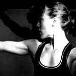 Dancer ¬ 0027 thumbnail