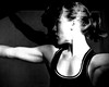 Dancer ¬ 0027 (Lieven SOETE) Tags: young junge joven jeune jóvenes jovem feminine 女士 weiblich féminine femminile mulheres lady woman female vrouw frau femme mujer mulher donna жена γυναίκα девушка девушки женщина краснодар krasnodar body corpo cuerpo corps körper tänzer dancer danseuse tänzerin balerina ballerina bailarina ballerine danzatrice dançarina sensual sensuality sensuel sensuale sensualidade temptation sensualita seductive seduction