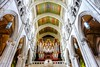 Madrid Cathedral    DSC01925.jpg (Chris Belsten) Tags: neogothic gothic cathedral