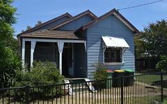 19 Mount View Road, Cessnock NSW