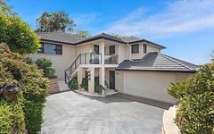 14 Ridgeview Close, Terrigal NSW