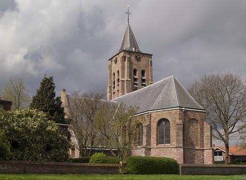 Kerk Waarde