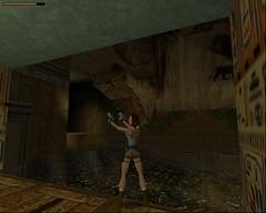 Tomb Raider 1 GOLD