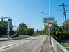 GLA340 Aubruggstrasse Road Bridge (South) over the Glatt River, Zurich (Schwamendingen), Canton of Zurich, Switzerland (jag9889) Tags: 2017 20170923 bach bridge bridges bruecke brücke ch cantonzurich cantonofzurich crossing europe fluss gkz690 glatt glattvalley glatttal helvetia infrastructure kantonzürich outdoor pont ponte puente punt rhinetributary river road roadbridge schweiz span strassenbrücke stream structure suisse suiza suizra svizzera swiss switzerland wasser water waterway zh zurich zürich jag9889