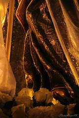 IMG_8008 (PhotoAlvaro97) Tags: semanasanta semanasantamurcia ssantamurcia18 murcia holyweek domingoderamos 2018 verde procesión people canon canon1300d canonistas colours blackwhite blackandwhite blanco photoalvaro97 españa spain esperanza marzo