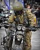 Salisbury. (Harleynik Rides Again.) Tags: biker ratbike urban commando salisbury motorcycle nikond810 harleynikridesagain spies poison contamination