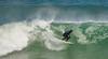 P4180067 (Brian Wadie Photographer) Tags: fistral towanbeach stives surfing trebar
