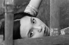 2018-04-20 19-01-47_3182 (loukilu) Tags: filmcamera filmphoto filmphotography filmcommunity filmfeed filmisnotdead filmisalive filmnerd iusefilm ilovefilm vietnam vietnamese hanoian hanoi analogphoto analogphotography hanoiyouth pentax