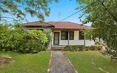 15 Largs Avenue, Largs NSW