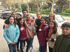 """Encuentro zonal Coruña 2018 • <a style=""""font-size:0.8em;"""" href=""""http://www.flickr.com/photos/128738501@N07/41585418112/"""" target=""""_blank"""">View on Flickr</a>"""