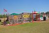Garys Nut House, Kirby Family Farm, Williston, Florida (3 of 3) (gg1electrice60) Tags: kirbyfamilyfarm amusements amusementsfordisadvantagedchildren amusementsforcriticallyillchildren comfortforcriticallyillchildren openingin2019 19650ne30thstreet 19650northeast30thst 1965030thstreet 19650nethirtiethst williston levycounty florida fl unitedstates usa us america amusementpark trainrides trains fastfood snacks vendors stores food drinks peanuts fences picketfence splitrailfence lattice garysnuthouse boiledpeanuts farm pinkflamingos