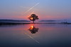IMG_8632 (geraldtourniaire) Tags: sonnenaufgang canon 24105l landschaft licht 6d eos6d natur nature nebel