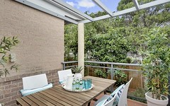 14/46-48 Old Pittwater Road, Brookvale NSW